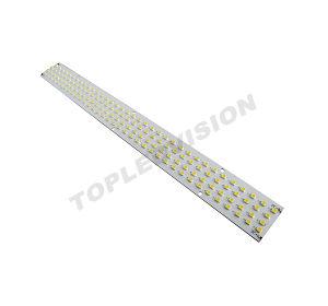 Bordo PCBA (TLV-LD3528-303) della striscia del LED