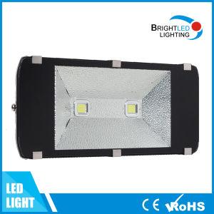 Hohes Flut-Licht der Lumen-Fabrik-Großverkauf-LED