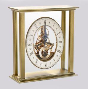 Sy12114 Reloj Metal