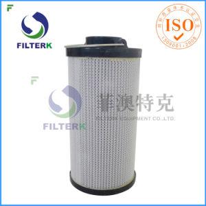 유압 기름 복귀 회선 필터 원자는 Hydac를 대체한다