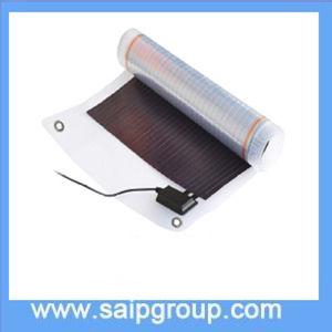 2013最も便利で適用範囲が広く薄い太陽電池パネル