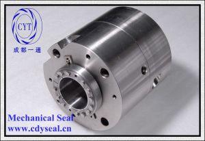 YTB101, 102 Multi-Spring Cartridge Mechanical Seal per Pump