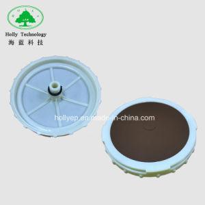 Промышленные точные отражетели воздуха диска мембраны пузыря