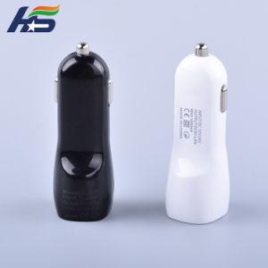 Оптовая торговля быстрая зарядка портативного всеобщей поездки Smart мобильных аксессуаров 5V 2.4A сотовый телефон зарядное устройство