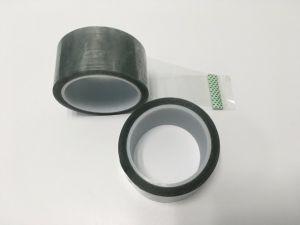 パッキング使用のためのクリーンルームのアルミホイルESDテープ