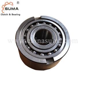 Nfr30 (16009) Rodamientos de rueda libre en un sentido del embrague del rodillo