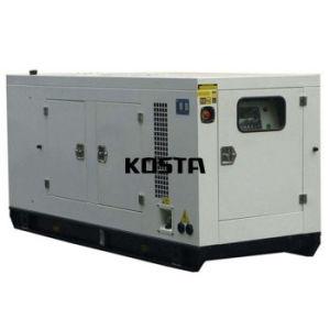300kVA Deutz Emergency Generator für Verkauf