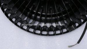 Indicatore luminoso della baia del UFO Hanglamp 150W LED da 60/90/120 di grado 17500lm 6000K alto