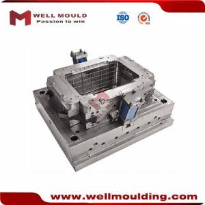 Sistema multifuncional para motociclo partes separadas do molde