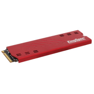 Дешевые внутренние 240ГБ Gen3.0 Nvme М. 2 Pcie X4 жесткого диска
