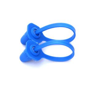 Bag a vedação plástica, Vedação de Segurança Jy115