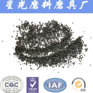 Het Zwarte Schuurmiddel van uitstekende kwaliteit van het Carbide van het Silicium