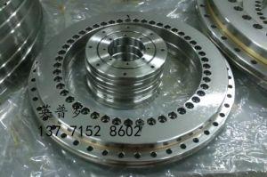 Rb17020, gekreuztes Rollenlager, Qualitäts-Peilung-Hersteller