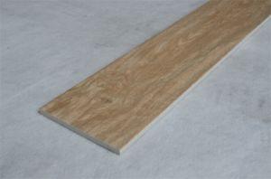 150X800 mm die Tegel van de Vloer van het Patroon van de Teak de Houten imiteren