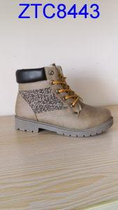 Mode de vente chaude Mature confortables chaussures femmes 144
