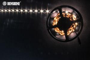 Striscia del professionista SMD 5050 LED, striscia 5050 di Epistar Samsung Osram LED