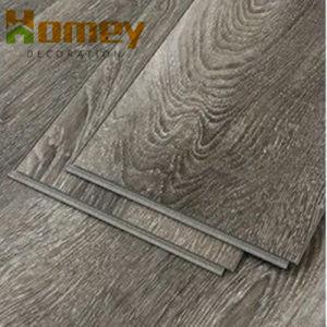 L'intérieur du matériel en vinyle PVC Flooring cliquez sur