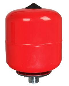 水ポンプ圧力タンク(VT/5)
