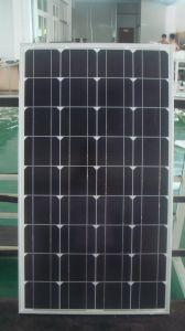 150-185W Mono-Crystalline Sillicon módulo/panel solar