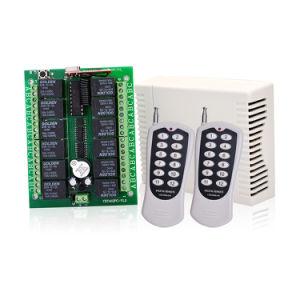 Slot Yet9005 van de Deur van het Huis van de Controle van het Wachtwoord rf van de Ponsmachine van de veiligheid het Digitale