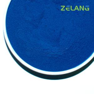 Hersteller von Spirulina Powder/FDA; ISO22000; Rein; SGS; Halal.