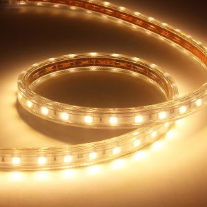 Striscia calda SMD2835 di vendite LED con CE