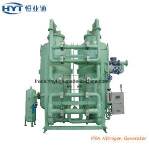 容量20nm3/Hの省エネの工場販売Psa窒素の発電機
