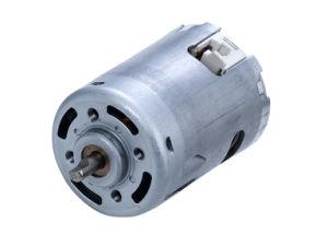 Motor eléctrico de 220V-09410 RS-9812shf motor DC, para Blender