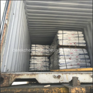 HPMC/Hydroxy Propyl Methyl Industrieproducten van de Cellulose