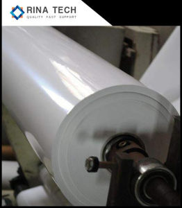 Riparazione chiara della lampadina di Fortv della pellicola del riflettore