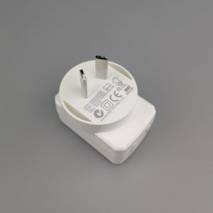 공장 직접 도매가 UL 저희 가정용품을%s 5V 500mA USB 힘 접합기