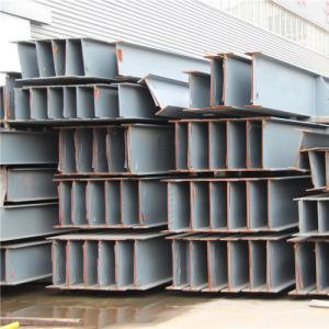 Prd amplia Construcción de metal prefabricadas Span Rápido montaje de estructura de acero