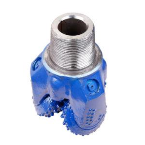 TCIのOil&GasのTriconeビットをあける回転式井戸