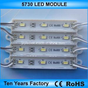 Alto indicatore luminoso del modulo di lumen 5630 SMD LED