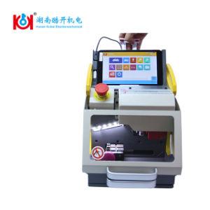 Fácil de Usar tecla multifunción Fotocopiadora alquiler