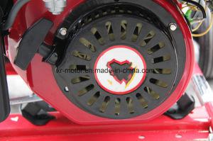 Pg9000e 6.8kw Generador Gasolina gasolina/establece