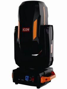 350W強いビーム多彩なプリズム段階の移動ヘッド