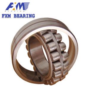 22315CA/W33 Ym (CA, CAM, EAS) , Ymb, MB, Cj (CC CD RH) , e (E1), o Rolamento de Rolete Esférico, Rolamento de Roletes Auto-Alinhante