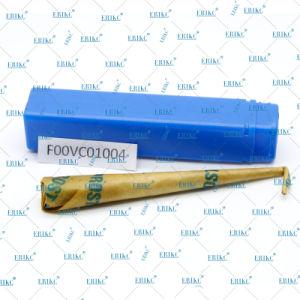 Des f-00V C01 004 ursprüngliches Ventil Kraftstofftank-Ventil-F00vc01004 R0ver zerteilt Bosch Foovc01004 Regelventil für 0445110028 \ 161 \ 204. Mg Zt