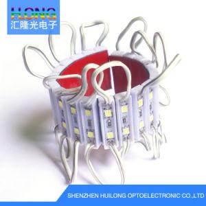 Piccolo modulo mini LED SMD chiaro 5050/2835 del LED