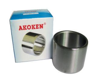L'anello 100*120*12 per la compressa parte la guarnizione industriale dell'acciaio inossidabile