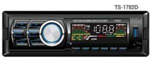 Audio deviazione standard Ts-1782 del USB staccabile del giocatore MP3