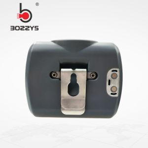 最もよい品質Kl6 15000lux IP68の石炭LED抗夫LEDのヘッドライト