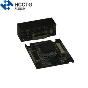 小型USBの自己啓発の第2バーコードの読取装置のモジュール(HS-7301M)
