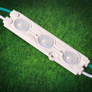 1.5W DC12V impermeabilizzano un modulo SMD LED dei 5730 LED per la lampadina