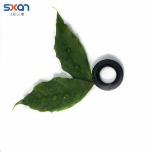 Importé de fluor de haute qualité de l'huile le joint en caoutchouc