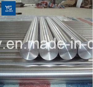 Het Roestvrij staal AISI 420 van uitstekende kwaliteit om Staaf met Beste Prijs