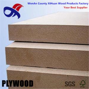 MDF/HDF는 합판 가격 나무로 되는 제품을 도매한다