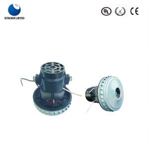 A elevada eficiência 800W 30000rpm Dry&Molhado Motor sem escovas para Deduster Industriais