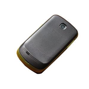 Teléfono móvil desbloqueado original auténtica Smart Phone Venta caliente remodelado Celular por Sam Galaxy Mini S5570